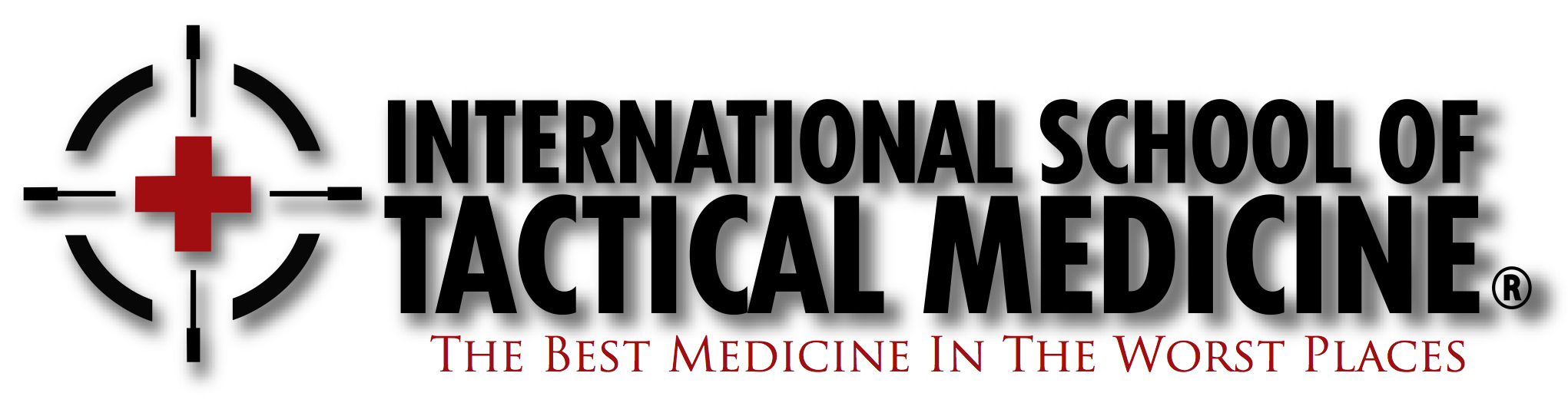 International school of tactical medicine the best medicine in as all tactical officers know you perform as you trainand that is exactly what takes place at the nations premier program for training tactical medical 1betcityfo Images