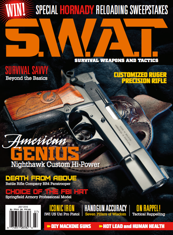 mag-cover