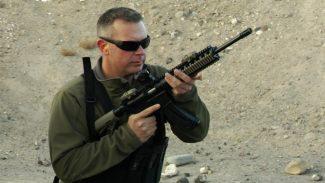 SWAT 015044f_U3007U_c 22 Caliber Long Guns
