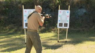 SWAT 015047f_U3010U_c CMMG - MK4 Multiple Target Drill