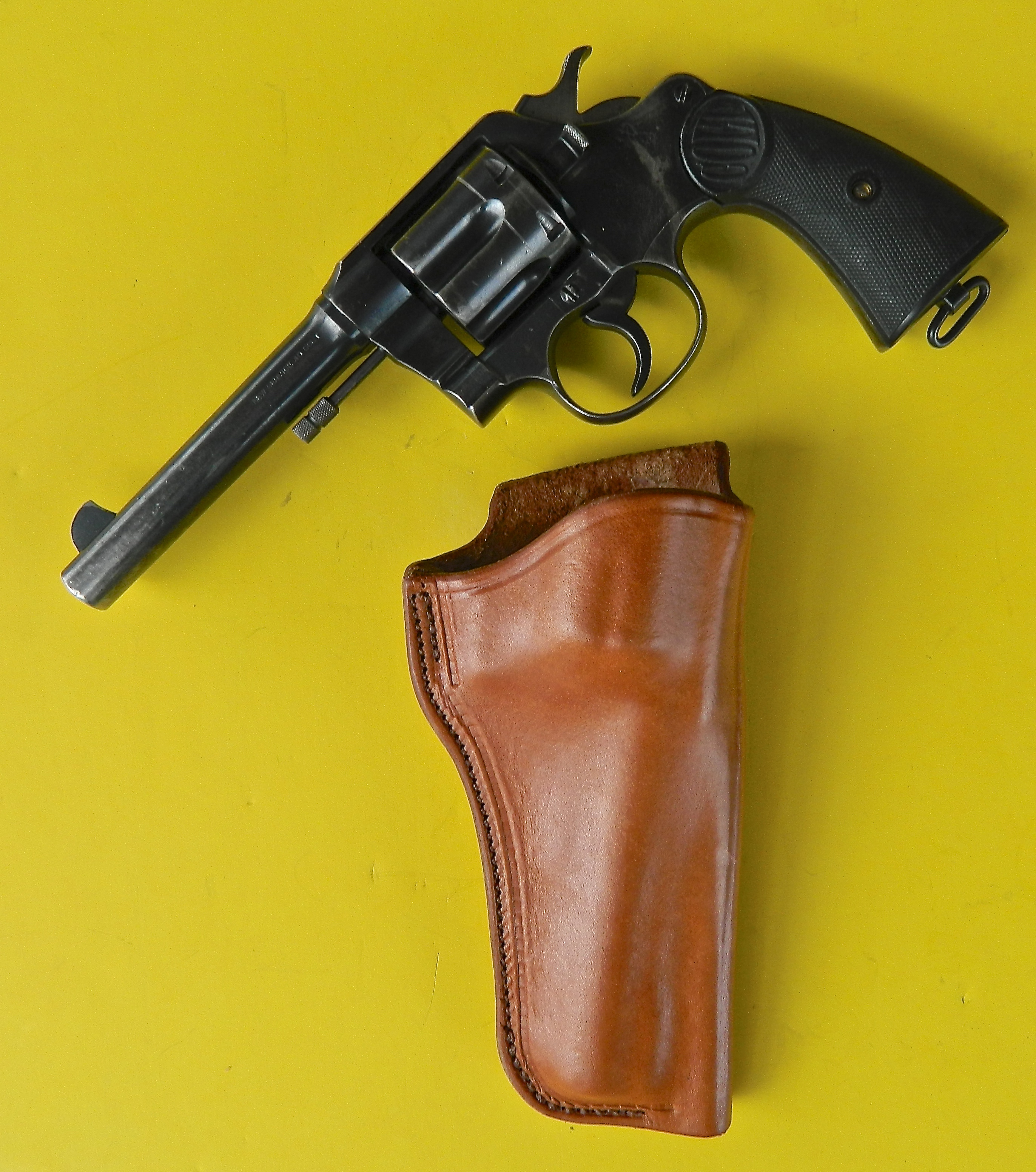 lawful carry simply rugged holsters model 120 s w a t magazine