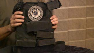 SWAT 015106f_U3028U_c Quick Response Vest