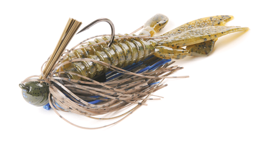 Best lures for bass fishing in the fall for Fall bass fishing lures