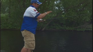 How to Fish with a Swimbait