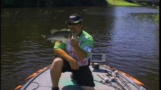 Bonus: 2008 Carolina Clash at Lake Murray