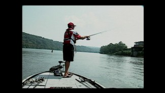 A Look at Bass Tournaments in the 2000's | Bassmaster