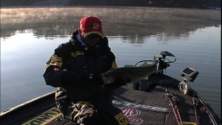 A Look into the 2010 Bassmaster Classic | Bassmaster
