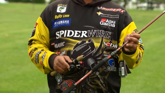 Rod and Reel Combo Recommendation | Bassmaster