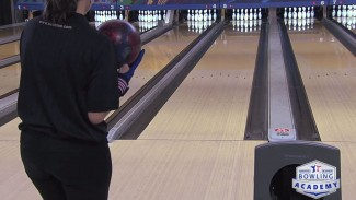 How to Choose a Bowling Ball: Ball Surface and Energy Management