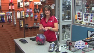 How to Choose and Maintain Your Bowling Equipment