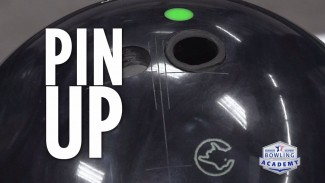 Developing Your Bowling Ball Arsenal