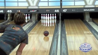 Ten Pin Bowling Tips: Increasing Carry