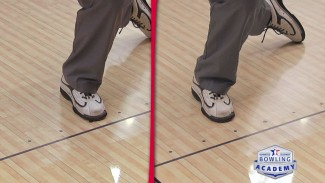 Pro Bowling Tips: Drifting Vs. Lateral Movement