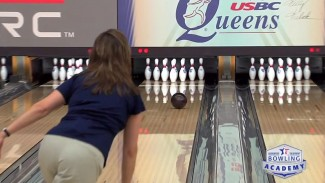 Bowling Drills for Versatility in Your Game