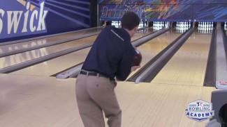 Bowling Techniques