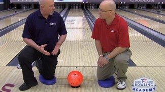 Bowling Approach Tips Regarding Axis Tilt and Rotation