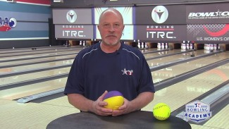Improve Your Bowling Grip with Strengthening Exercises