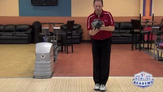 The Bowling Washout - USBC Video