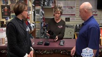 005706f_Q6180u_c Wrist Devices - Adjusting Span for Wrist Device