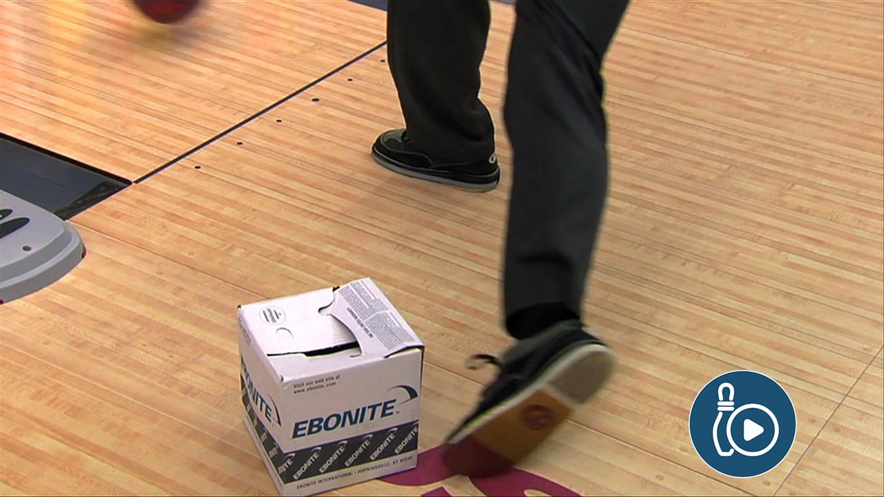 Bowling Approach Troubleshooting: Tips for Common Problems