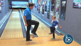 Warmups for Young Bowlers: Easy Exercises for Mobility