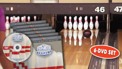 USBC Advanced 6-DVD Set