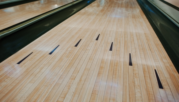 usbc bowling academy store home