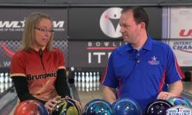 usbc bowling academy store