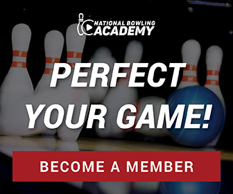 become a member of national bowling academy