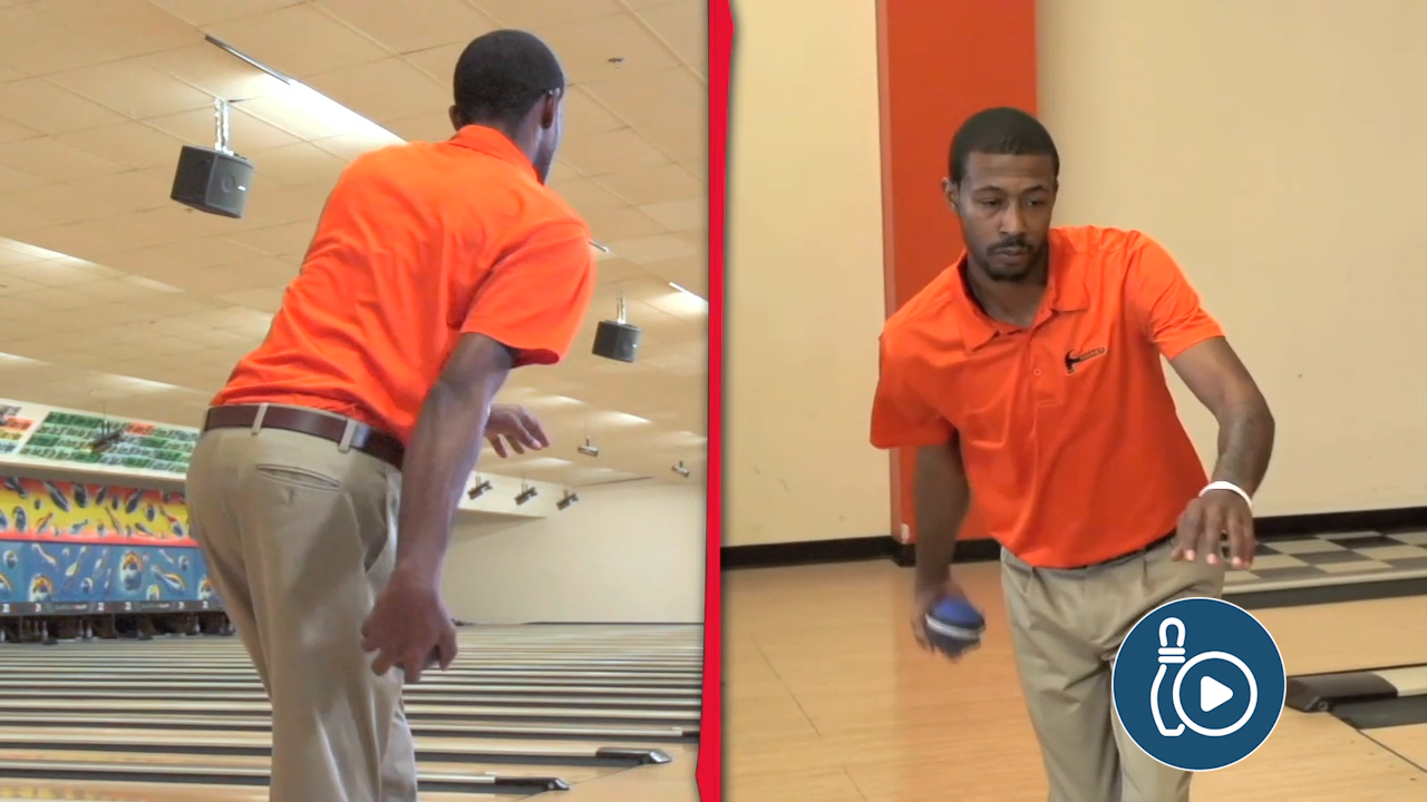 Optimum Bowling Release Techniques