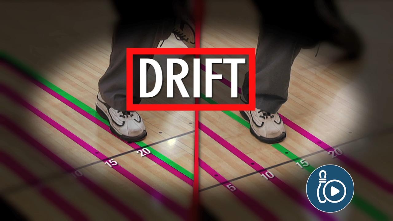 Bowling Drift