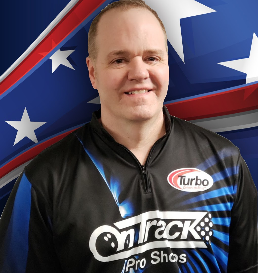 Scott Pohl National Bowling Academy