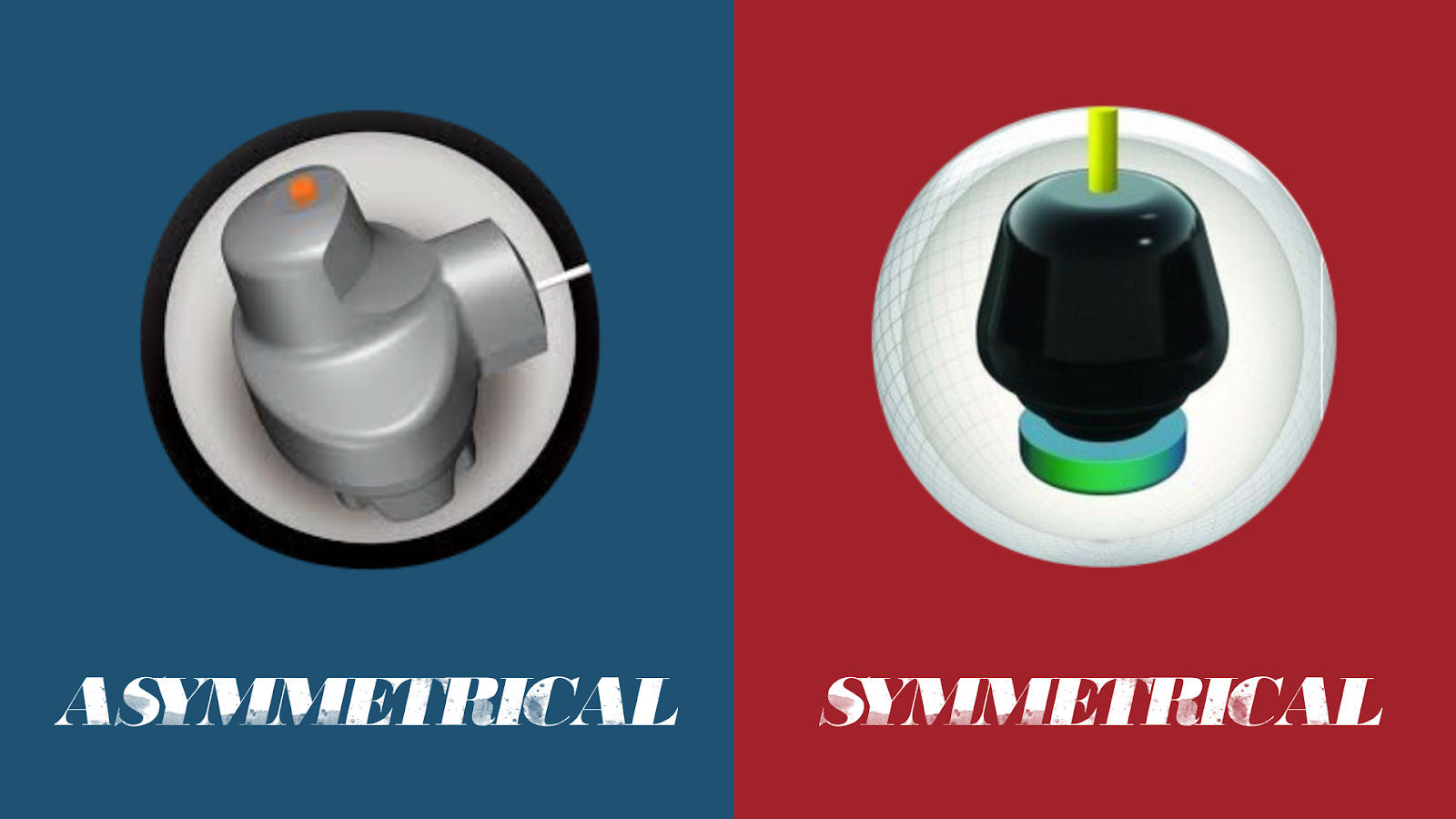 Pick a Ball 2