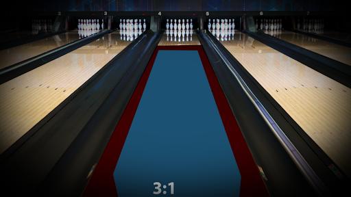 Sport Shot Bowling 2