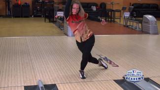 bowling mechanics