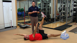 009308f_Q6495u_c Exercises for Dealing with Common Injuries