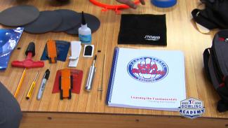 009321f_Q6508u_c Coaches Tool Kit