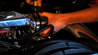 How to Install a Cold Air Intake for your Car
