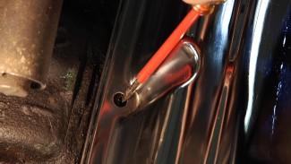Aligning Gaskets With Bolt Holes ('77 El Camino)-006790f_S3344u_c