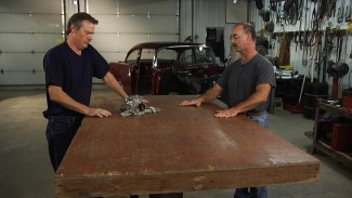 Turning Your Hoist Into a Table-006788f_S3342u_c