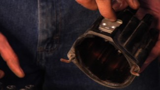 An Overview of Exhaust Clamps | Classic Car Restoration Club