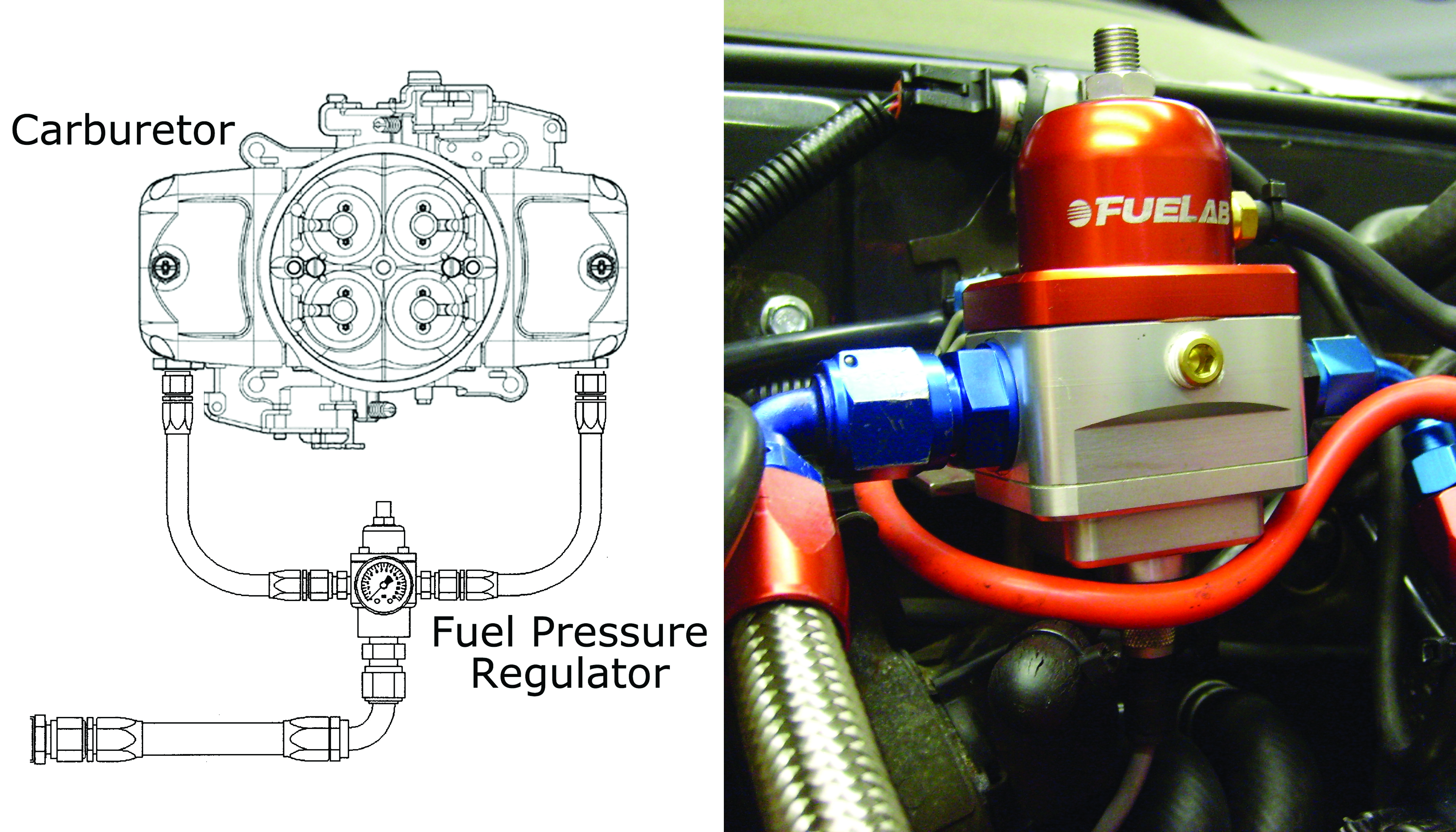 05-FuelPressureReg