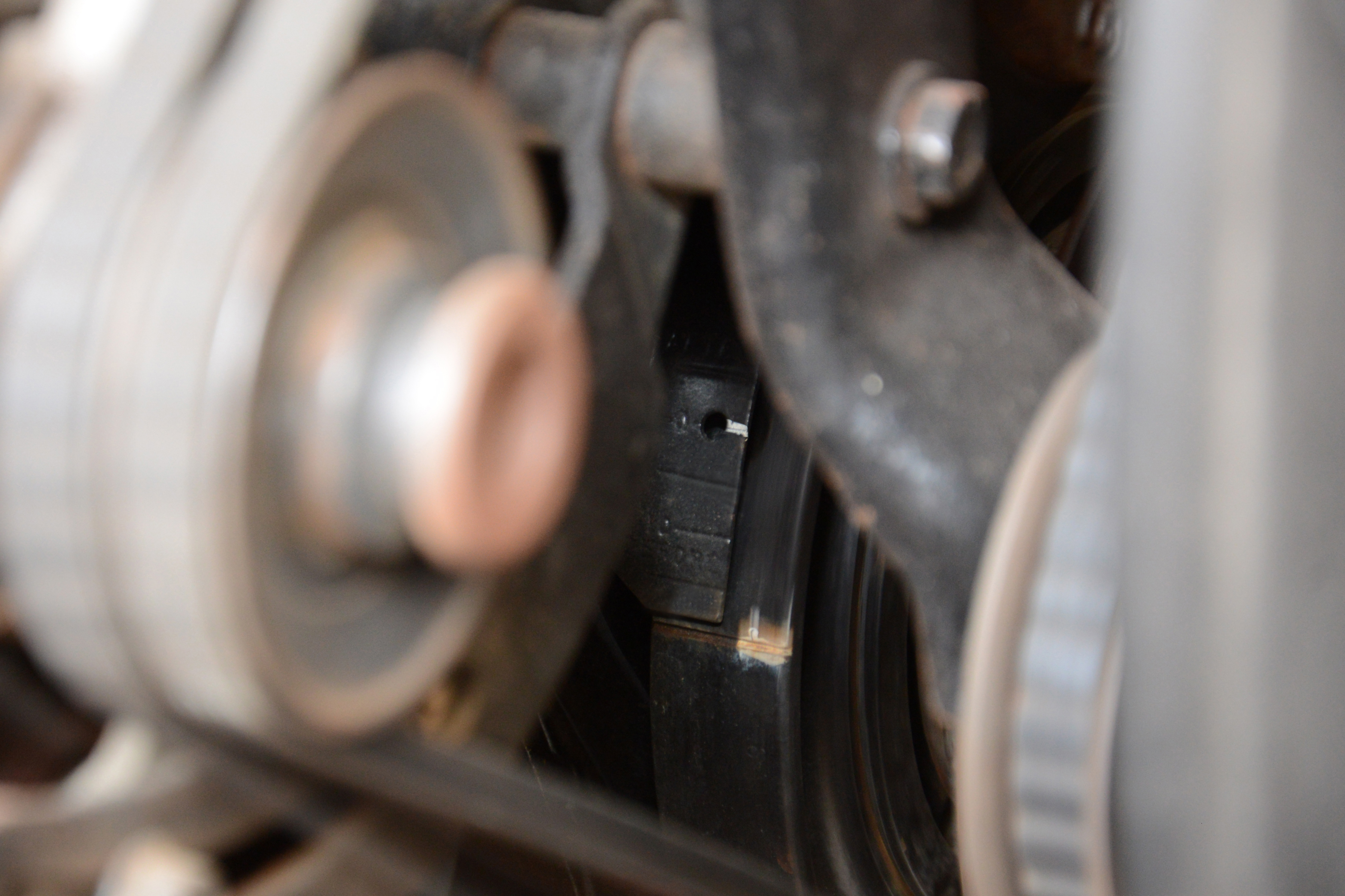 Ignition Timing_Image01 (0785)width=