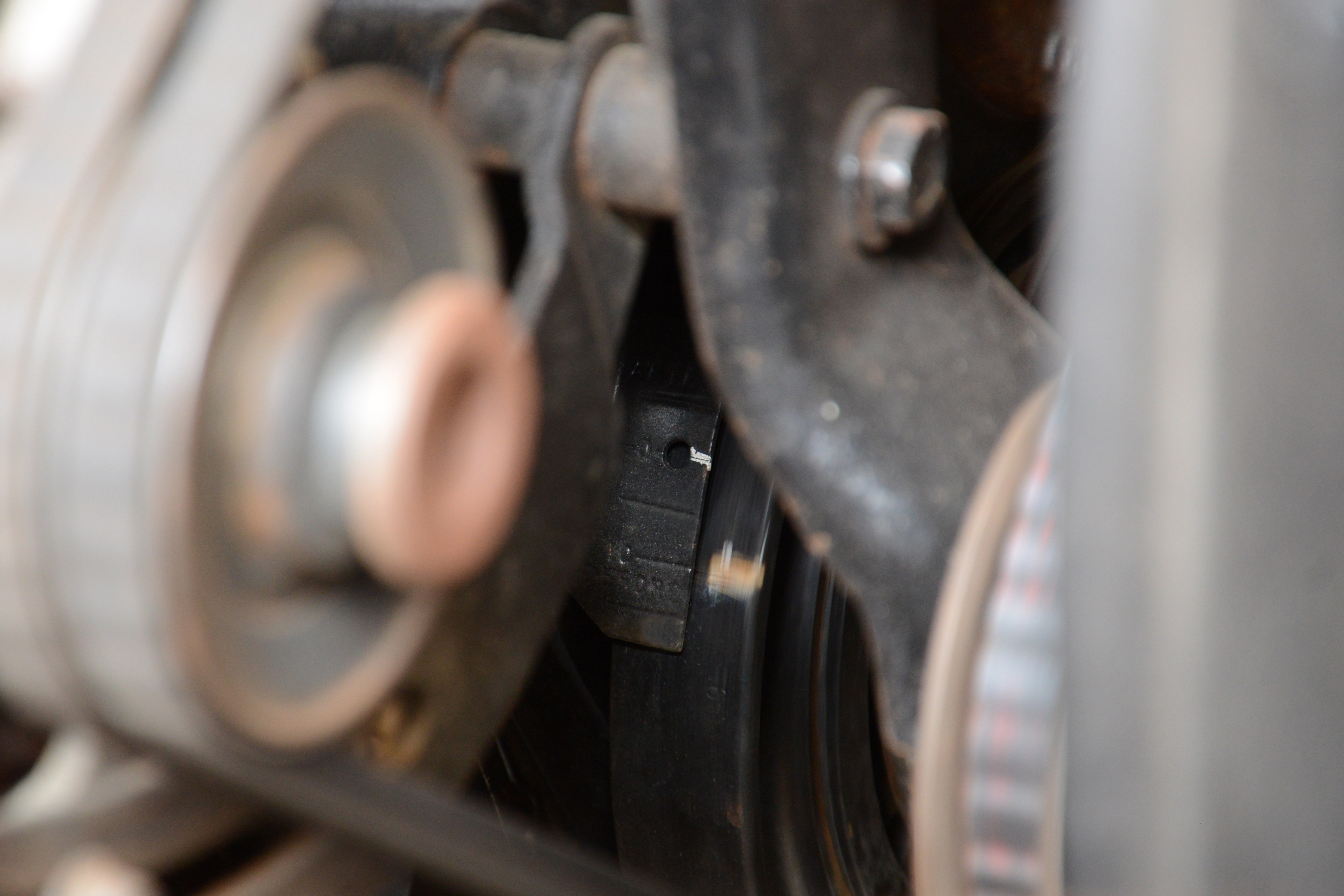 Ignition Timing_Image02 (0787)