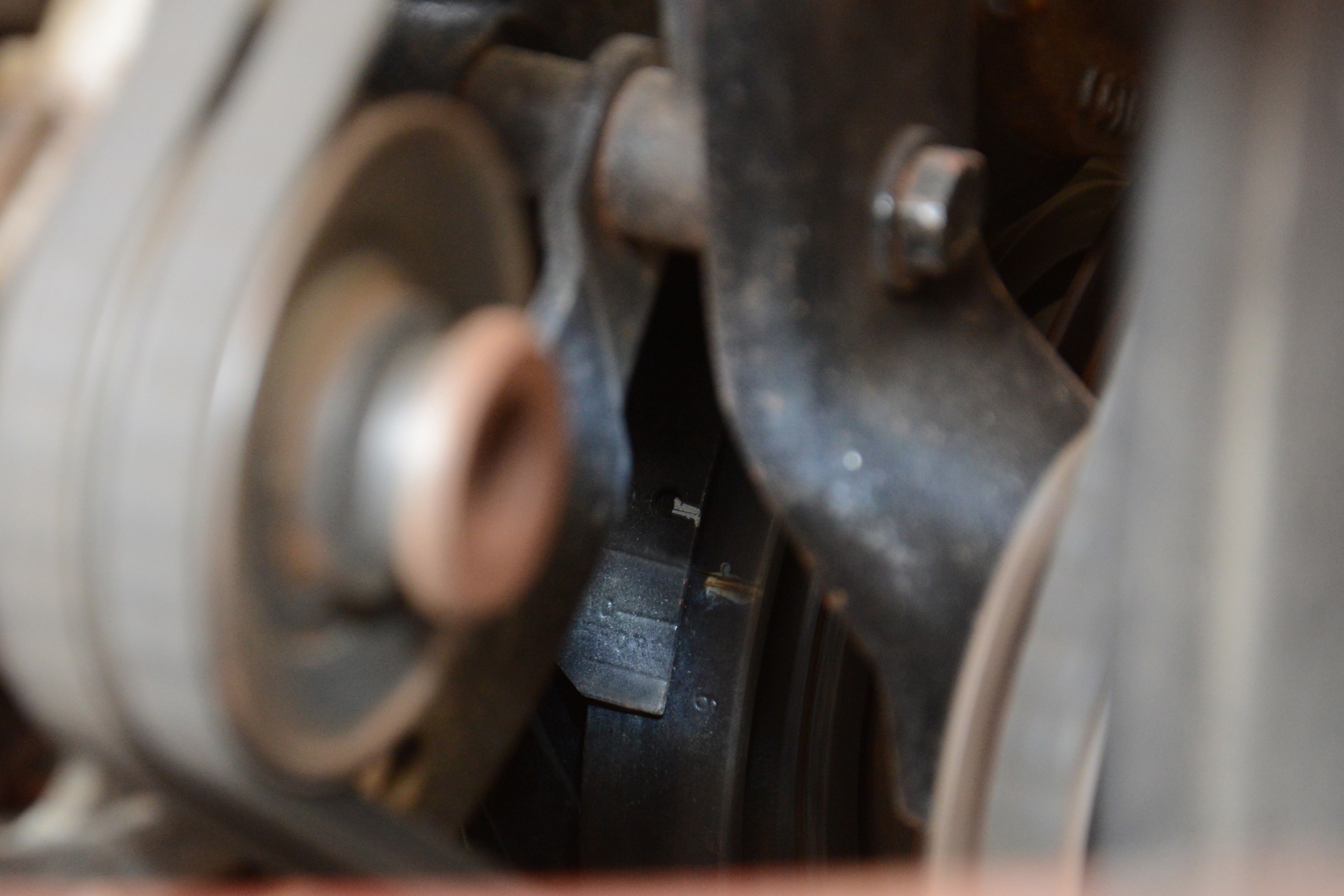 Ignition Timing_Image03 (0809width=