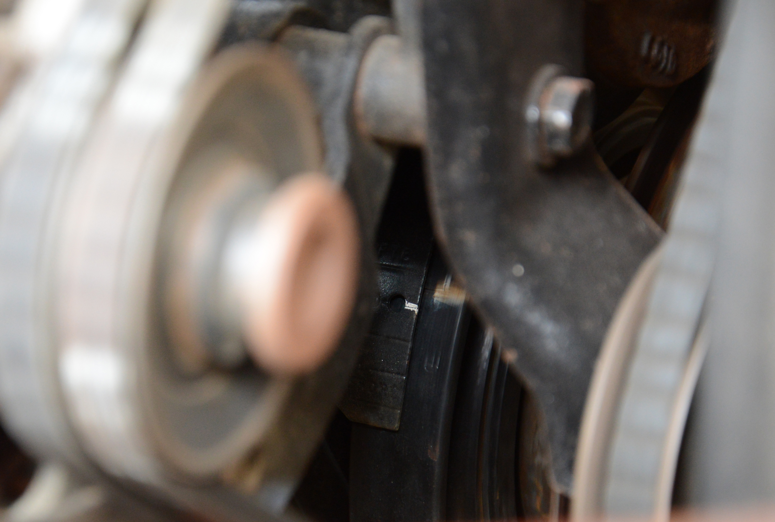 Ignition Timing_Image04 (0793)width=