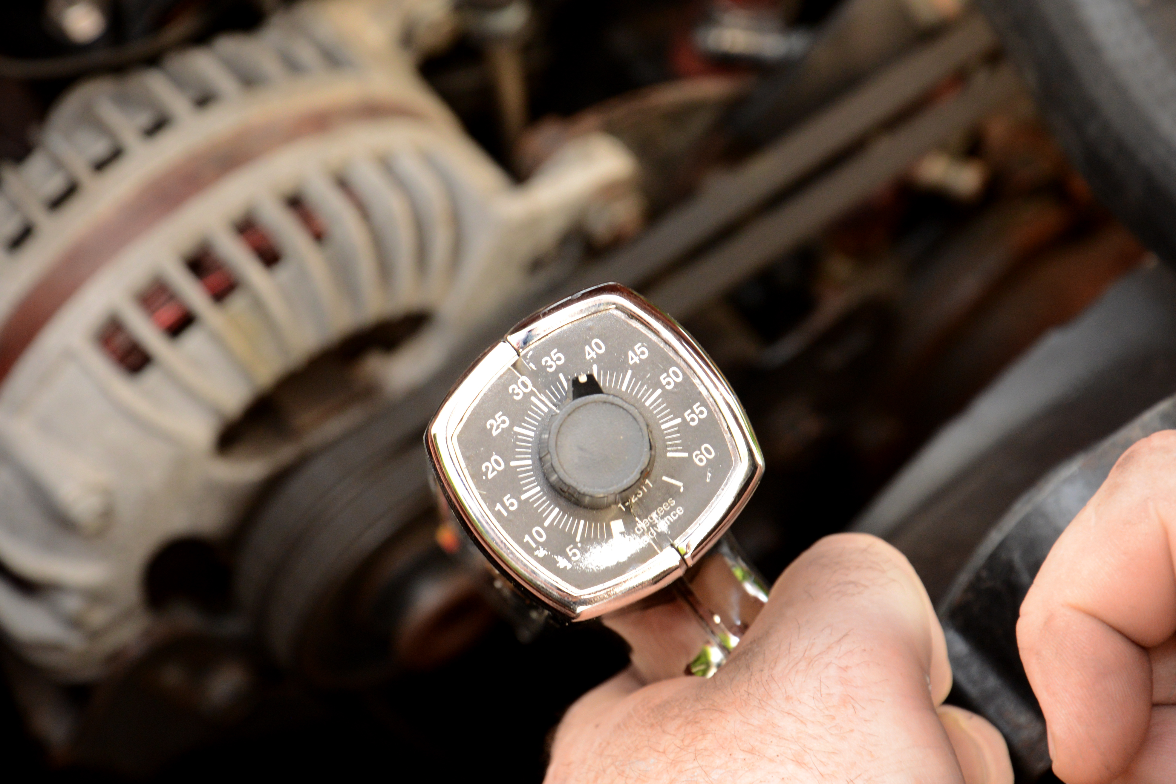 Ignition Timing_Image05 (0875)