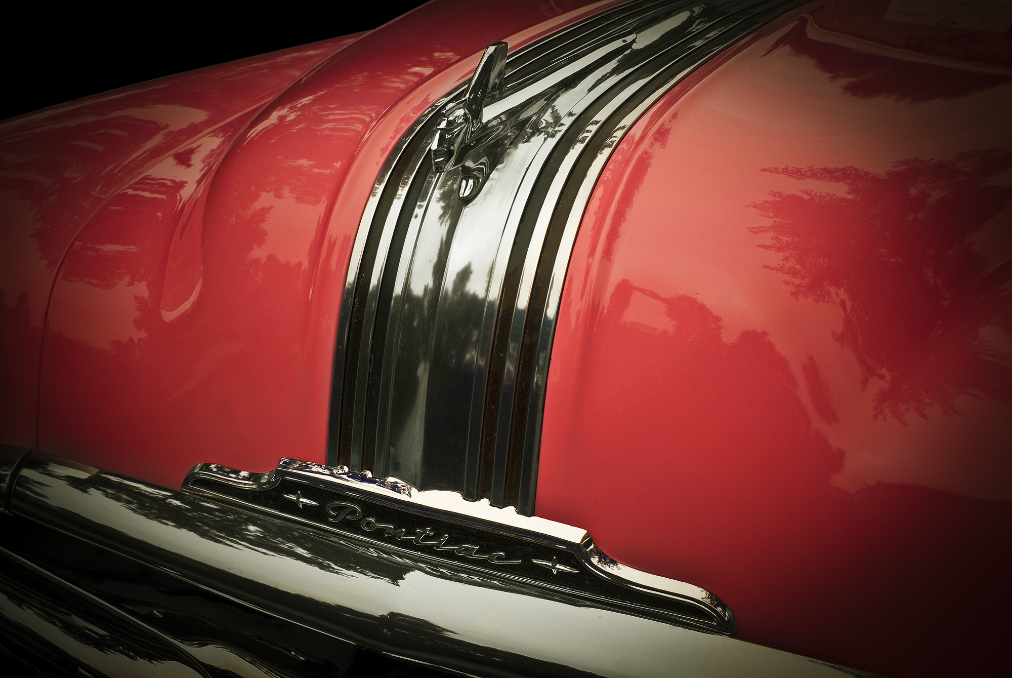 1953_Pontiac