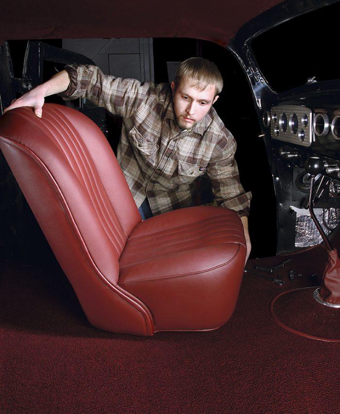 UpholsteryPrep