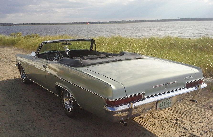 66-impala-lead